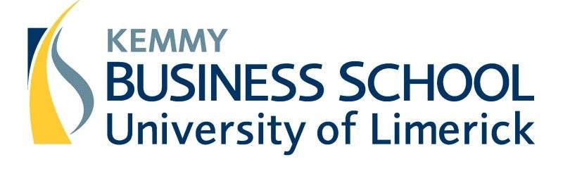 Kemmy Business School UL